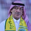 إدارة الخليج تحذر لاعبيها من تأثير نتيجة الإتحاد في لقاءهم أمام التعاون