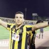 فوزي عبدالغني أول أجانب الاتحاد في الموسم المقبل