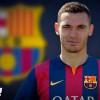 """برشلونة يخاطب الفيفا لتسجيل لاعب بديل لـ""""فيرمايلين"""""""