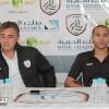 مدرب الشباب فيريرا : أحب المباريات الكبيرة و سعيد بعودة المصابين