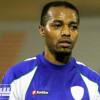 فيصل سيف يستقيل من نادي نجران ويعود مساعداً للجبال في الشباب