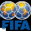 النيابة الأميركية: موقوفو الفيفا أفسدوا كرة القدم