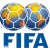 الفيفا يقرّر تأجيل تحديد أعمار الأعضاء إلى 2014