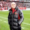 البرتغالي فينجادا الاقرب لتدريب المنتخب المصري