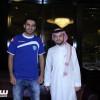 الفتح يتعاقد مع  اللاعب عبدالرحمن القحطاني لمدة عام