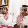 القرينيس يستقيل من هجر ويؤكد: هبطنا بسبب التحكيم وننتظر قرار الاتحاد
