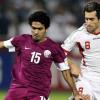 مدرب قطر يختار 28 لاعباً والغاء ودية تنزانيا