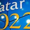 القبض على محتجين ضد مونديال قطر