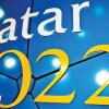 مسؤول بالفيفا: قطر لن تستضيف مونديال 2022