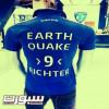 زلزال بقوة 9 ريختر في متجر الهلال