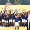 الآسيوي: بطولة آسيا 2015 ستكون أفضل من كل النسخ السابقة