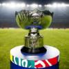 حسم سباق الإمارات وإيران على استضافة آسيا 2019 الشهر المقبل