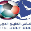 تأجيل نصف نهائي بطولة الخليج الأولمبية