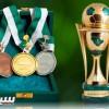 المسابقات تحدد لقاءات دور الـ 16 من بطولة كأس الملك