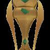 قرعة كأس ولي العهد الثلاثاء.. وإعلان تشكيلة المنتخب الاربعاء
