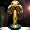 صدور جدول دور الـ 32 من كأس ولي العهد – صورة