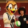 عموري: هذا هو اختياري من نجوم بطولة كأس العالم