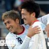 كاشيوا الياباني يتأهل رسمياً لدوري أبطال آسيا
