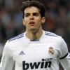كاكا يفكر في ترك ريال مدريد خلال الفترة الشتوية