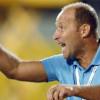 كالديرون: هدفي الأول مع البحرين هو الفوز بكأس الخليج