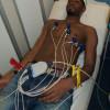 كامل الموسى يجري عملية جراحية غداً في البرتغال