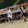الكويت رسميا لدور الثمانية في البطولة العربية لكرة اليد