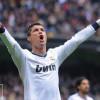 رونالدو يغيب عن مباراة ريال مدريد ضد بلد الوليد