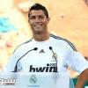 كريستيانو منزعج من بيريز ويرفض الاستمرار مع ريال مدريد