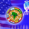 البرازيل تستضيف كوبا أميريكا 2019