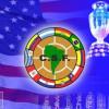 الولايات المتحدة تستضيف نسخة خاصة من كوبا أميركا
