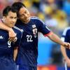 اليابان تبدأ حقبة أغيري بالخسارة أمام الأوروغواي