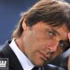 """الإتحاد الإيطالي يرشح """"كونتي"""" لتدريب المنتخب"""