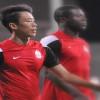 الريان القطري يتعاقد مع لاعب بوردو كيم جونغ