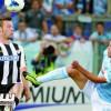 بالفيديو: نابولي يستهل الدوري بثلاثية وفوز روما ولاتسيو
