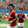 هروب لاعب من منتخب الصين قبل لقاء السعودية