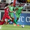تأكد مشاركة نادي الاتفاق في البطولة العربية للأندية