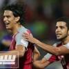 مواجهات قوية في الجولة الثامنة من دوري نجوم قطر