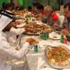 """""""المفاطيح"""" تجهز لخويا القطري لمواجهة الاتفاق آسيوياً"""