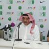 أبو داوود : نسير بالشكل المطلوب فنياً وإدارياً ، لوبيز : طول الغياب يجعل كأس الخليج حلماً