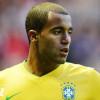 شاهد: أغلى عشرة لاعبين لن يشاركوا في مونديال البرازيل