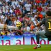 برشلونة لالتقاط انفاسه ورحلة سهلة لريال مدريد