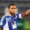 النصر يبحث عن عروض للاعبه البرازيلي ليما