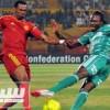 ليوباردز يحرز كأس الاتحاد الافريقي