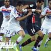 قمة ساخنة بين ليون و مرسيليا في الدوري الفرنسي