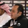 المصري يحيى يرفع عدد المدربين الراحلين من زين لـ14 مدرباً !