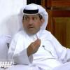 الخليفي: الغموض يكتنف موعد مونديال قطر 2022