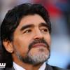 مارادونا : البرازيل لم تستحق التأهل
