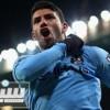 غارديان: ريال مدريد يريد ضم أغويرو في الشتاء