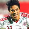 سيون السويسري يطلب المصري محمد إبراهيم