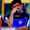 اربعة مرشحين لتدريب الكويت في كأس آسيا